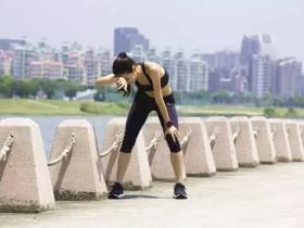 【马拉松训练】I强度是为了刺激最大摄氧量的配速!