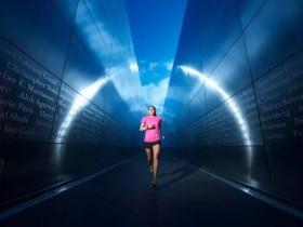 【马拉松训练】A强度是T到I之间的无氧过渡区!