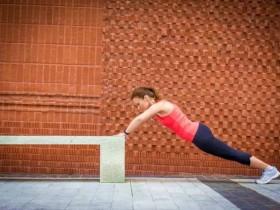 【马拉松训练】如何找到自己的训练强度区间!
