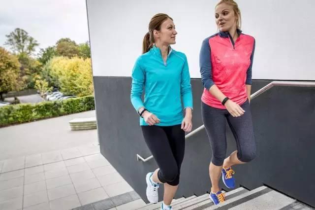 【马拉松训练】E强度帮你打下扎实的有氧基础!