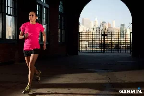 【马拉松训练】建立强大的有氧系统,先学会定义训练强度!