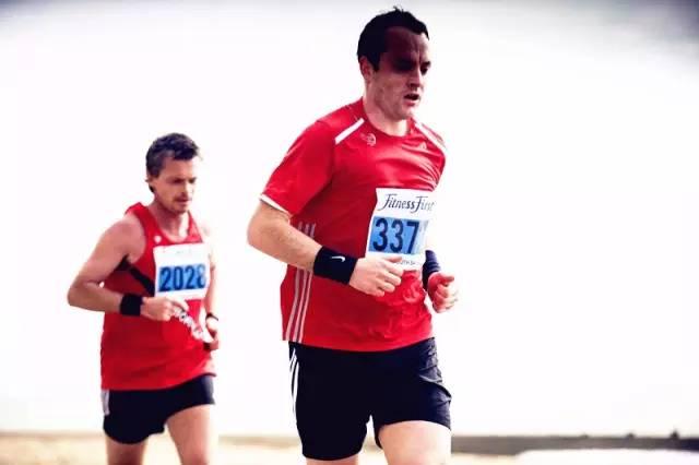 【马拉松训练】M强度,练习你跑马拉松赛事时的平均配速!