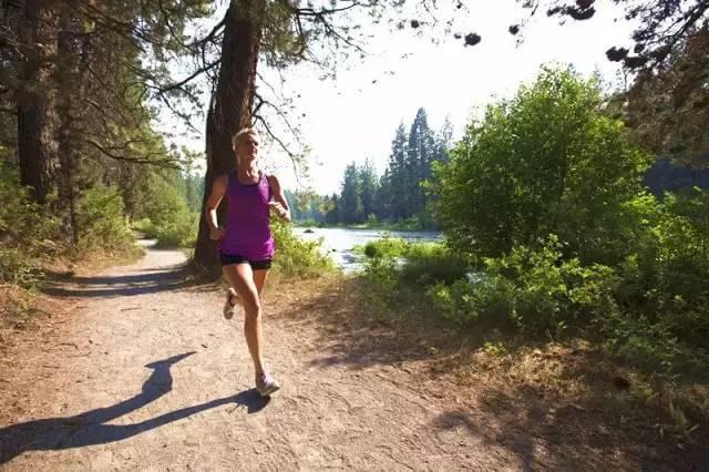 【马拉松训练】如何得知自己的训练是否有效?