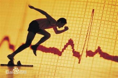 最大心率及运动强度的计算公式。