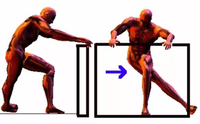 放松你的髂胫束(ITB) ── 跑步慢性疾病!