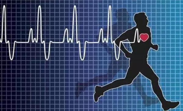 跑步,千万别忽视了心率!