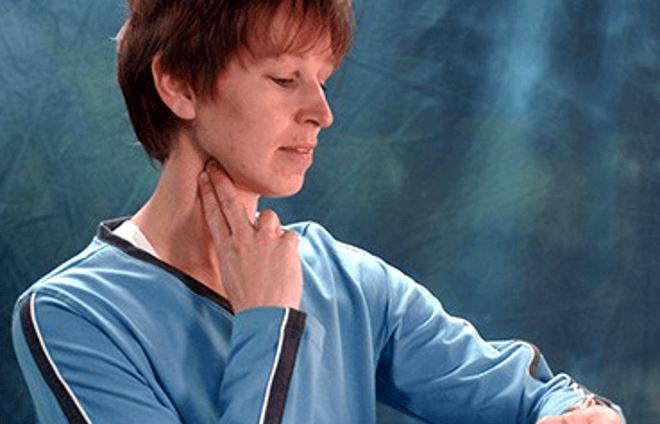 光电式、胸带式的心率测量工作原理介绍