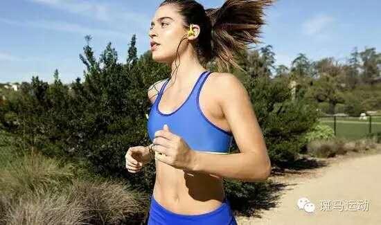跑马拉松,遇到这些伤病,你需要这样处理!