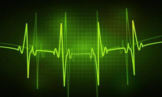 什么是心率区间?